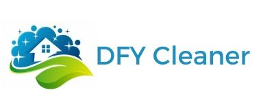 DFY Cleaner
