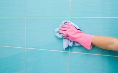 Five Things We Need To Clean But Usually Forget