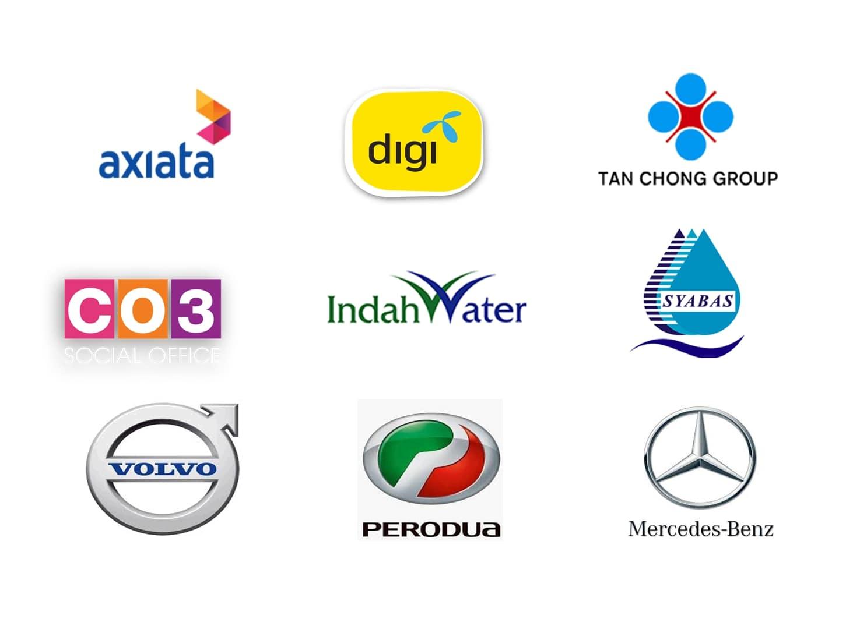 DFY Cleaner Client Logo
